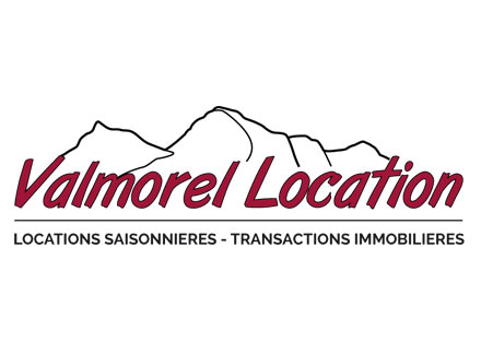 Valmorel Location
